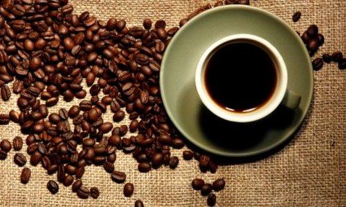 Ободряващо кафе - за или против.