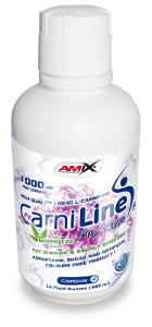Продукти за отслабване: Amix CarniLine - ProActive