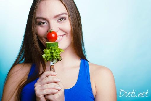Вицове за отслабване и фитнес