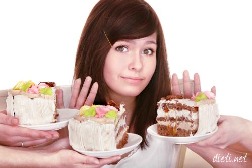 Да се справим с емоционалното ядене