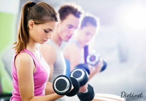 6 съвета за повече физическа активност