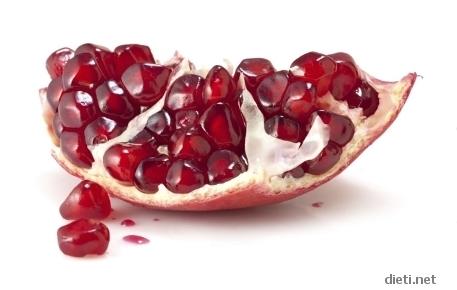Цитрусови плодове, които ни зареждат с витамини