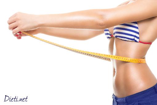 Застой в свалянето на килограми
