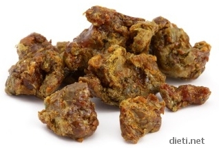 Прополис (пчелен клей) - естественият антибиотик