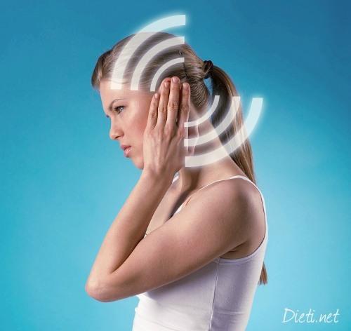 Предпазване на слуха