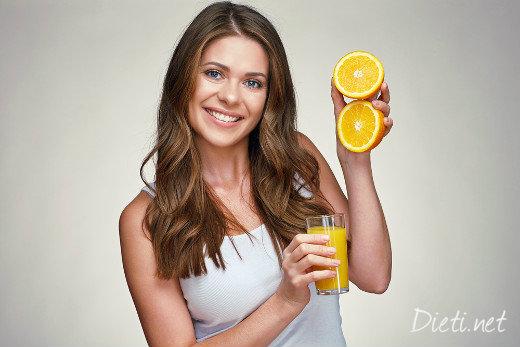 7 най-често задавани въпроси за здрави зъби