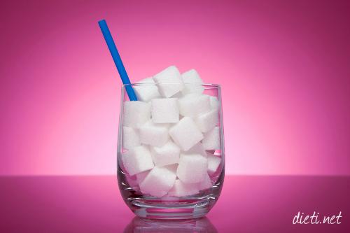 Полезни заместители на захарта
