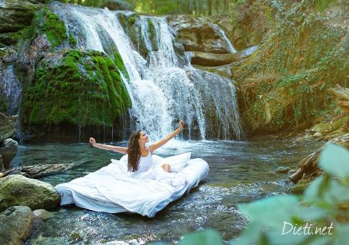 7 правила за здравословен сън