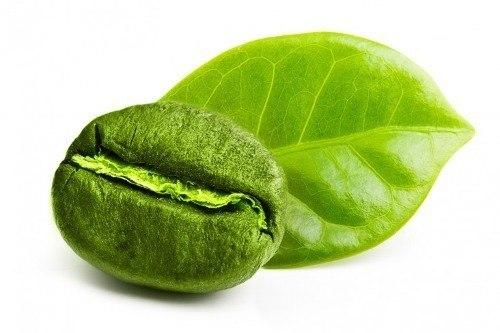 Зелено кафе с малинови кетони: Бърз и ефективен начин за отслабване