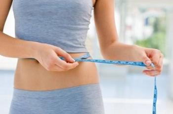 Едноседмична диета