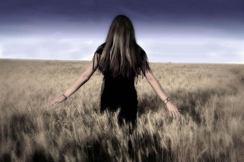 отслабване със самоконтрол