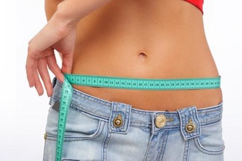 Полезни съвети при диети