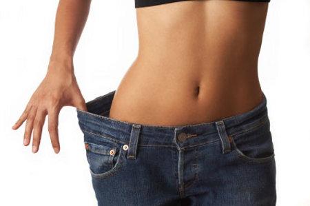 Триседмична диета за отслабване