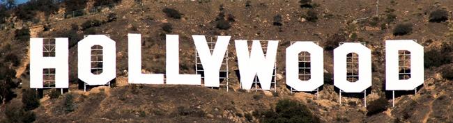 холивуд актриси диети