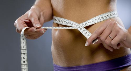 Добри диети и лоши диети