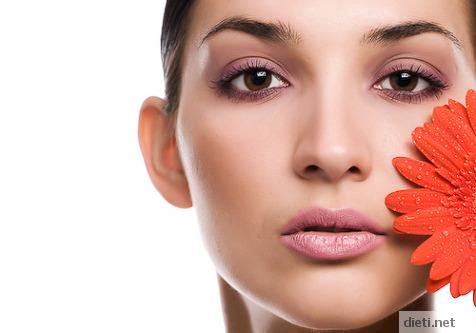 Домашни маски за лице - бързи и разкрасяващи