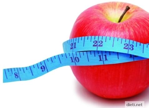 7 вредни навика, които ти пречат да отслабнеш