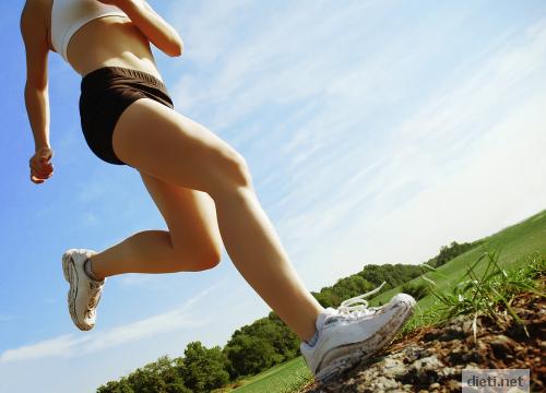 Съвети при бягане за здраве