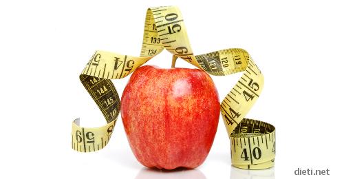 Въпроси и рецепти за 90 дневна диета