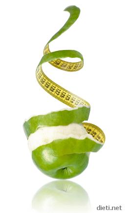 Как да се храним, за да отслабнем?